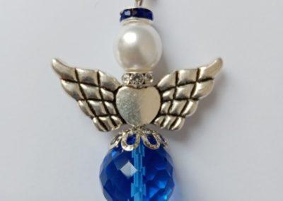 Anděl č.4